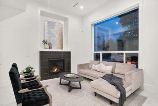 Photo 12: 1680 SALISBURY Avenue in Port Coquitlam: Glenwood PQ House for sale : MLS®# R2571649