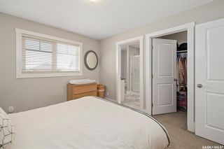 Photo 21: 226 Eaton Crescent in Saskatoon: Rosewood Residential for sale : MLS®# SK858354