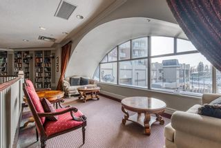 Photo 25: 206 1718 14 Avenue NW in Calgary: Hounsfield Heights/Briar Hill Apartment for sale : MLS®# A1068638