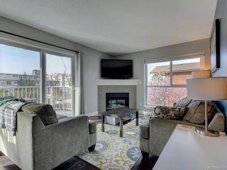 Photo 3: 401 1028 Balmoral Rd in Victoria: Vi Central Park Condo for sale : MLS®# 842610