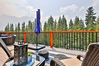Photo 21: 39 Creekside Mews: Canmore Row/Townhouse for sale : MLS®# A1132779