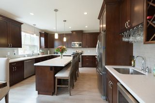 """Photo 8: 24409 113A Avenue in Maple Ridge: Cottonwood MR House for sale in """"MONTGOMERY ACRES"""" : MLS®# R2156009"""