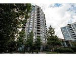 """Main Photo: 806 151 W 2ND Street in North Vancouver: Lower Lonsdale Condo for sale in """"SKY"""" : MLS®# R2582182"""