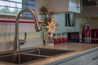 Photo 17: 2145 Salmon Rd in : Na South Jingle Pot House for sale (Nanaimo)  : MLS®# 888219