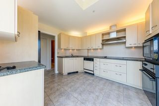 """Photo 16: 900 1788 W 13TH Avenue in Vancouver: Fairview VW Condo for sale in """"THE MAGNOLIA"""" (Vancouver West)  : MLS®# R2497549"""