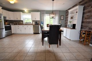 Photo 21: 3931 SISSIBOO Road in South Range: 401-Digby County Residential for sale (Annapolis Valley)  : MLS®# 202113373