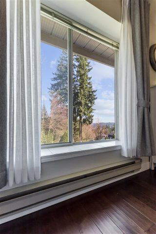 """Photo 21: 20 181 RAVINE Drive in Port Moody: Heritage Mountain Townhouse for sale in """"The Viewpoint"""" : MLS®# R2568022"""