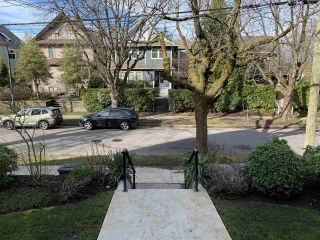 Photo 5: 314-316 W 13TH Avenue in Vancouver: Mount Pleasant VW House for sale (Vancouver West)  : MLS®# R2548143