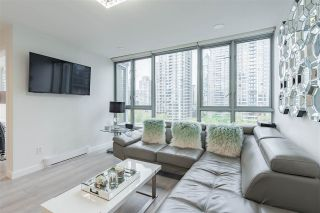 Photo 13: 1205 930 CAMBIE Street in Vancouver: Yaletown Condo for sale (Vancouver West)  : MLS®# R2575866
