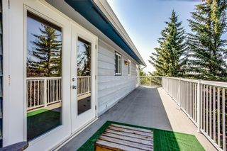 Photo 27: 531 Ranch Estates Place NW in Calgary: Ranchlands Detached for sale : MLS®# A1129304