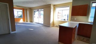 Photo 8: 302 2423 Beacon Ave in : Si Sidney South-East Condo for sale (Sidney)  : MLS®# 888097