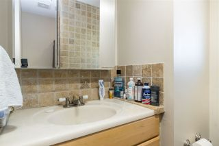 "Photo 11: 9483 210 Street in Langley: Walnut Grove House for sale in ""Walnut Grove"" : MLS®# R2511866"