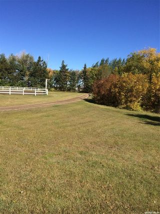 Photo 44: Grasswood Equestrian Acreage in Corman Park: Residential for sale (Corman Park Rm No. 344)  : MLS®# SK866102