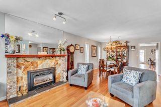 Photo 13: 15882 96 Avenue in Surrey: Fleetwood Tynehead House for sale : MLS®# R2554276