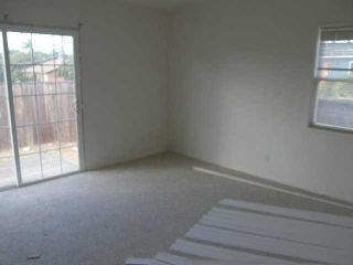 Photo 3: OCEAN BEACH House for sale : 2 bedrooms : 4393 Santa Cruz Ave in San Diego