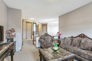 Photo 14: 75 Evansmeade Common NW in Calgary: Evanston Detached for sale : MLS®# A1058218