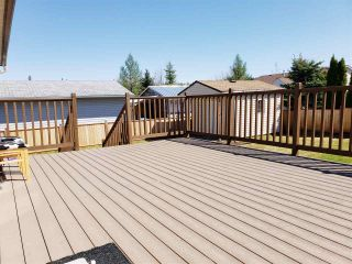 Photo 10: 5707 KOVACHICH Drive in Prince George: North Blackburn House for sale (PG City South East (Zone 75))  : MLS®# R2456268