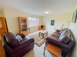 Photo 25: 6231 SUNRISE Boulevard in Sechelt: Sechelt District House for sale (Sunshine Coast)  : MLS®# R2589501