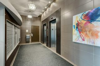 Photo 2: 310 188 15th Avenue SW in Calgary: Beltline Apartment for sale : MLS®# A1129695
