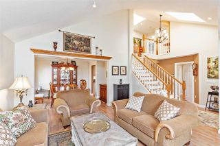 Photo 15: 14668 84A Avenue in Surrey: Bear Creek Green Timbers House for sale : MLS®# R2451433