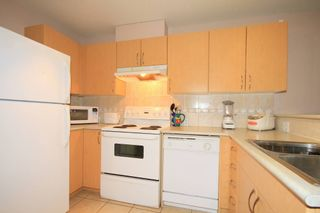 Photo 5: 202 1988 E 49TH Avenue in Vancouver: Killarney VE Condo for sale (Vancouver East)  : MLS®#  V978610