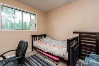 Photo 13: 2907 149 Avenue in Edmonton: Zone 35 House for sale : MLS®# E4248889