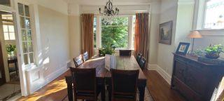 Photo 6: 646 Niagara St in : Vi James Bay House for sale (Victoria)  : MLS®# 885967