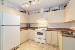 Photo 21: 1795 PETERS Road in North Vancouver: Lynn Valley House for sale : MLS®# R2445223