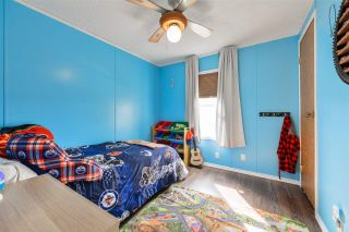 Photo 26: 2905 Lakewood Drive in Edmonton: Zone 59 Mobile for sale : MLS®# E4236634