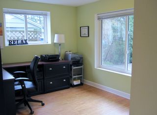 Photo 21: 1349 E 15TH Street in North Vancouver: Westlynn House for sale : MLS®# V869665