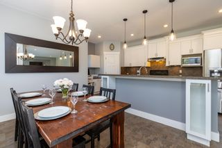 """Photo 6: 7021 195A Street in Surrey: Clayton House for sale in """"Clayton"""" (Cloverdale)  : MLS®# R2594485"""