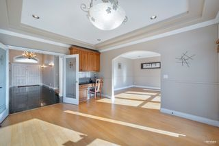 Photo 16: 6039 PEARKES Drive in Richmond: Terra Nova House for sale : MLS®# R2615112
