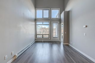 Photo 10: 429 823 5 Avenue NW in Calgary: Sunnyside Apartment for sale : MLS®# A1152159