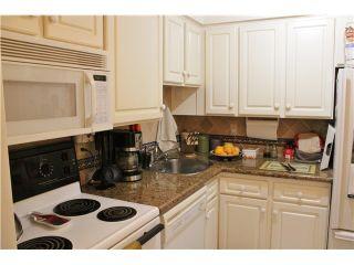 Photo 9: 103 1718 NELSON Street in Regency Terrace: West End VW Home for sale ()  : MLS®# V1135647