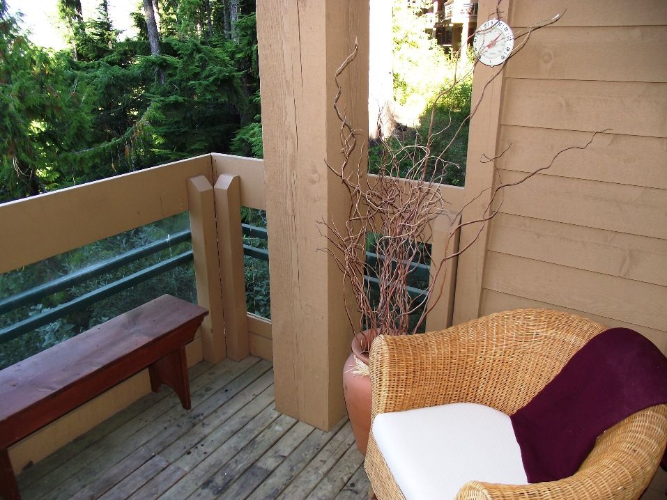 Photo 10: Photos: 6 4150 TANTALUS Drive: Whistler Townhouse for sale : MLS®# V972949