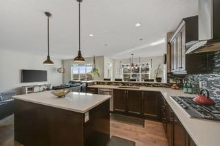 Photo 13: 59 Marquis Cove SE in Calgary: Mahogany Detached for sale : MLS®# A1087971