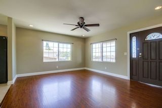Photo 6: ENCANTO Property for sale: 323 thrush Street in San Diego