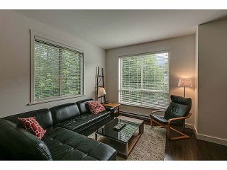 "Photo 20: 43 40653 TANTALUS Road in Squamish: Tantalus Townhouse for sale in ""TANTALUS CROSSING"" : MLS®# V1120805"