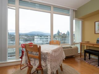 Photo 20: 506 38 Front St in : Na Old City Condo for sale (Nanaimo)  : MLS®# 871997