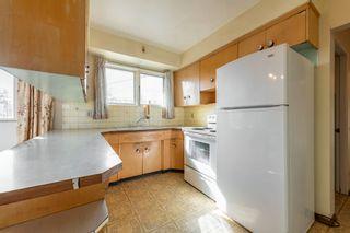 Photo 11: 14433 McQueen Road in Edmonton: Zone 21 House Half Duplex for sale : MLS®# E4257256