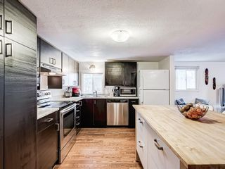 Photo 14: 69 3223 83 Street NW in Calgary: Greenwood/Greenbriar Mobile for sale : MLS®# A1133242