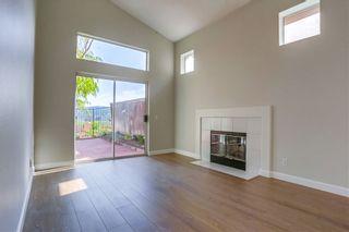 Photo 3: BONSALL House for sale : 3 bedrooms : 5717 Kensington Pl