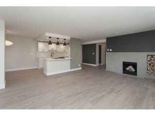 Photo 10: 3B 1568 West 12th ave in Vancouver: Fairview VW Condo for sale (Vancouver West)  : MLS®# R2000963