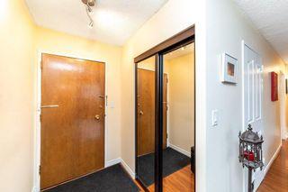 Photo 3: 1504 13910 STONY PLAIN Road in Edmonton: Zone 11 Condo for sale : MLS®# E4244852