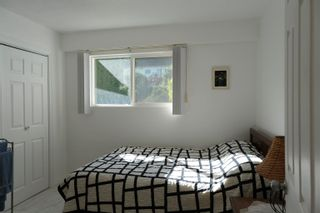 Photo 28: 396 S FLETCHER Road in Gibsons: Gibsons & Area House for sale (Sunshine Coast)  : MLS®# R2622956