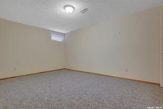 Photo 25: 36 Kensington Crescent in Regina: Parliament Place Residential for sale : MLS®# SK868076