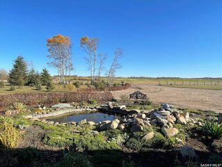 Photo 39: Buchan Acreage in Spiritwood: Residential for sale (Spiritwood Rm No. 496)  : MLS®# SK874044