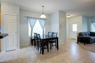 Photo 13: 268 COPPERFIELD Heights SE in Calgary: Copperfield Detached for sale : MLS®# C4302966