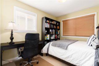 Photo 22: 7088 KITCHENER Street in Burnaby: Sperling-Duthie 1/2 Duplex for sale (Burnaby North)  : MLS®# R2582242