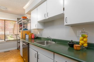 """Photo 6: 203 CARDIFF Way in Port Moody: College Park PM Townhouse for sale in """"Easthill"""" : MLS®# R2380723"""